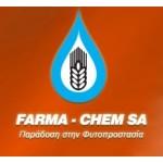 FARMA - CHEM SA