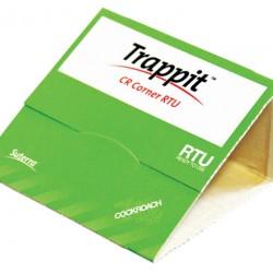 Детектор капан за хлебарки - Trappit