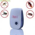Ултразвуков уред срещу вредители Pest Reject