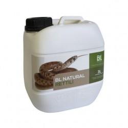 Рептил Нейчърал Стоп Reptil Natural Stop - 3 л.