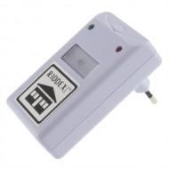 Riddex Pro Plus Ридекс - електронен уред против гризачи, хлебарки, мравки, паяци