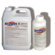 Сайръс 10 ЕВ - 1 л. (10% Циперметрин)