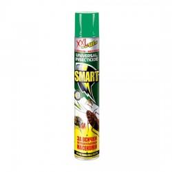 Smartline спрей срещу инсекти 400 мл.
