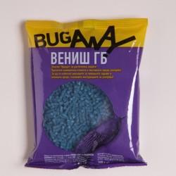Агриметал (Вениш ГБ) 100 гр. срещу охлюви